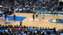 Top 10 NBA Buzzer Beaters of the Week: January 10-16