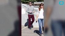 Ben Affleck and Jennifer Garner are Holding Off On Filing for Divorce
