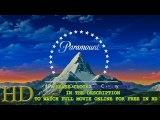 Watch The Devastator Full Movie