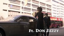 PSquare - Collabo [Official Video] ft. Don Jazzy