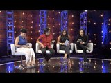 The Judges Ready to Make a Decisions - Judges Cull - AUDITION 8 - Indonesia's Got Talent [HD]