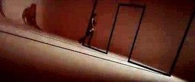 Claudia Pavel feat Dante Thomas - A Guy Like You -