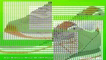 Best buy  New Balance Mens MZ501 Ripple Sole Pack Classic Running Shoe Grey 115 D US