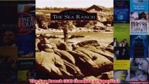 Download PDF  The Sea Ranch CA Images of America FULL FREE
