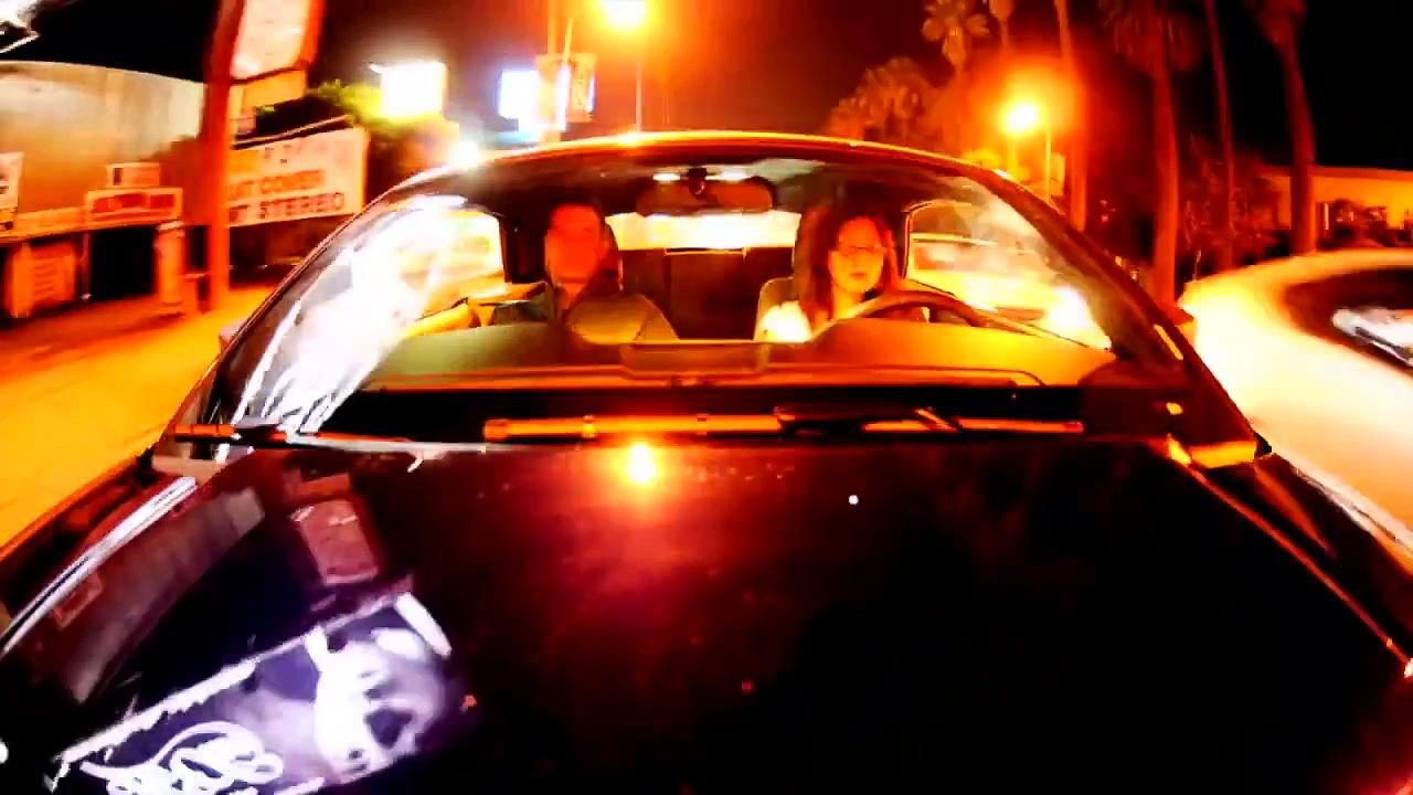 Cars- Cars Cars cars
