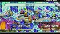 [GBA] - Walkthrough - Final Fantasy Tactics Advance - Part 40