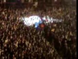 Linkin Park Bercy 2007 In the end-Crawling