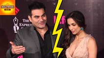Arbaaz Khan Speaks On DIVORCE Rours With Malaika Arora Khan | Bollywood Asia