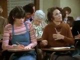 Rhoda Season 4 Episode 16 Rhoda Cheats