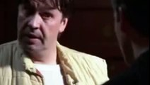 New York Cops NYPD Blue Staffel 12 Folge 9 german deutsch