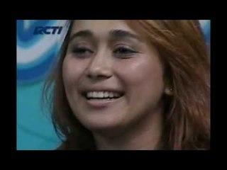 Someone Like You - Audisi 1 - INDONESIAN IDOL 2012