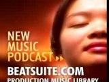 Royalty Free Music Podcast - Vol.10 Rockin Metal Beats