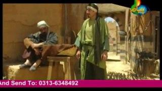 Behlol Dana In Urdu Language Episode 1