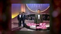 ラブユー東京 黒沢明とロスプリモス      なんとか再現!! 昭和41年