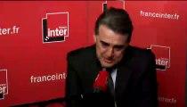 """Alexandre de Juniac : """"Air France a un résultat net positif pour la première fois depuis 7 ans"""""""