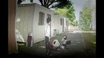 Dessin Animé Complet En Francais - Animation Comedie Française Film Pour Enfant 2015