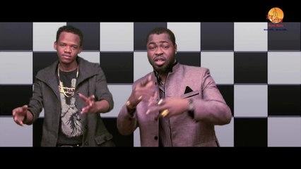 Kingstar, DOC - Wana Wana Jesus - Accomplished,African Praise Songs 2016, African Worship songs