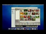 Steve Jobs introduces the iPod Shuffle & Mac Mini - Macworld SF (2005)