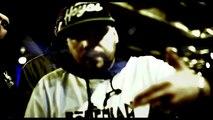Limsa Feat Bohemian Club - Ronces