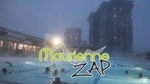 Maurienne Zap # 272