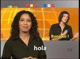 conjugaison espagnol et cours espagnol facile