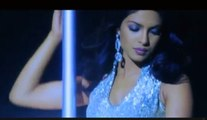 Aaj Ki Raat - Don 2006 1080p_1-HD