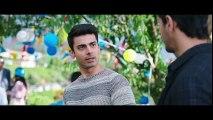 Kapoor -And Sons - Official Trailer - Fawad Kahn-Sidharth Malhotra, Alia Bhatt, Fawad Khan
