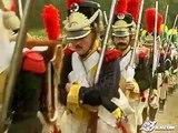 Cossacks 2 Battle for Europe – PC
