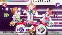 Love Live ! School Idol Festival - Teaser Site