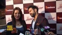 Yeh Hai Aashiqui New Season 4 Full Launch Episode 1 | Shakti Arora