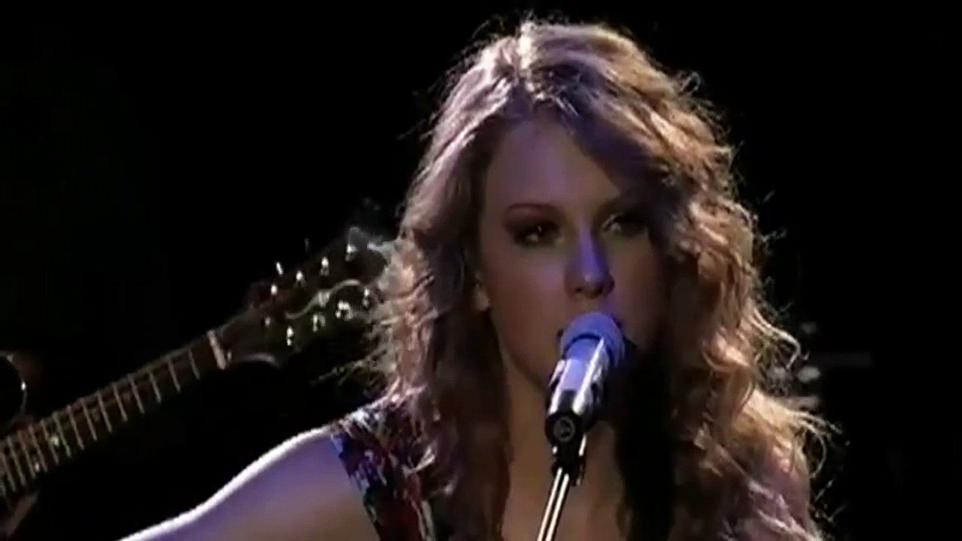 Taylor Swift - Best Of Taylor World_189