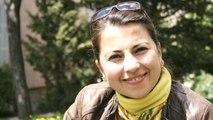 Ankara'daki Saldırıda Tarım TV'de Çalışan Gazeteci Hayatını Kaybetti