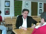 Législatives 2007 : Yves Cochet (3)