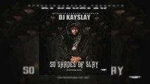 Dj Kay Slay - Block Stories Ft Jim Jones Trav & J Delice