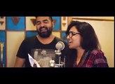 Penninu Chilambunde song from the movie Puthia Niyamam (720p Full HD) (720p FULL HD)