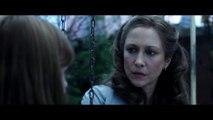 Conjuring 2 - Trailer VOST