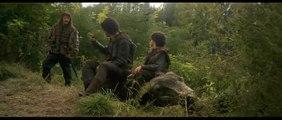 Film complet la véritable histoire de robin des bois complet en francais