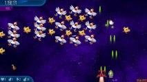 Chicken Invaders 5 Mission#8