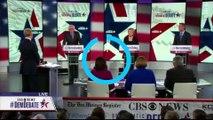 President Bernie? Sanders now tied with Hillary