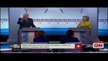 FULL PBS Democratic Debate P6: Hillary Clinton VS Bernie Sanders Feb. 11, 2016 (6th Dem Debate)