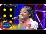 GRUP BAILA, GRUP RIAN, GRUP ANDY, GRUP RAMA & GRUP TERE - Elimination 1 - Indonesian Idol Junior