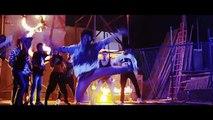 Patt Lainge (Full Song) - Desi Rockstar 2 - Gippy Grewal Feat.Neha Kakkar  Dr.Zeus
