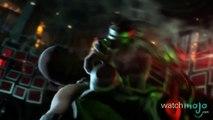 Top 10 Batman Arkham Series Boss Battles
