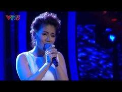Vietnam Idol 2013 Tập 9 Chuyện của mùa