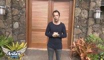 Fabrice vous fait visiter la villa des Anges 8