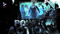 Best Telugu Action Scenes | Mohan Babu | Vikram | Allari Naresh | Power Action | Telugu Filmnagar (FULL HD)