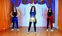 Leaked dance on Desi Look Dance latest songs top hot viral best indian hindi urdu punjabi  hindi songs  hindi songs bollywood songs punjabi songs movies songs trending songs mujra dance Hot songs bollywood songs punjabi songs movies songs trending songs m