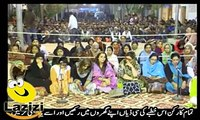 Altaf Hussain is Giving Speech On Se-x Education Shocked Everyone