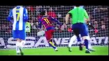 Football Skills & Tricks 2016 ft  C Ronaldo ● Pogba ● Neymar ● Messi & More