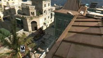 Dying Light  The Following - Enhanced Editionj